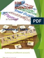 Accounting presentation - Turrab.pptx