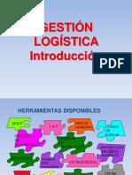 Administración Logística - Introducción II