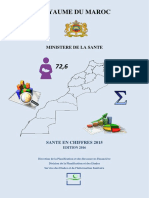 SANTE EN CHIFFRES 2015 Edition 2016.pdf