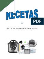 RECETAS 1 Olla GM E.pdf