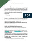 AULA 01 - Pessoa física, natural ou de existencia fisível