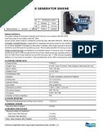 DOOSAN P158LE-1.pdf