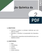 Biologia Humana-U2.pdf