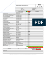 GMP-HS-F-007 Inspeccion de Unidades Moviles v4