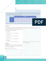 Cuaderno Reforzam Matematica 4 Baja-1-252 (1)-40
