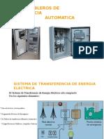 320665821-Tema-5-TABLEROS-DE-TRANSFERENCIA-AUTOMATICA-19-Abril-2016-ppt.pdf