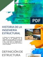 DIAPO INGENIERIA-ESTRUCTURAL.pptx