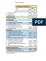 2_CRONOGRAMA_FIDT_2019.pdf