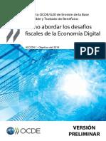 Action-1-Digital-Economy-ESP-Preliminary-version.pdf