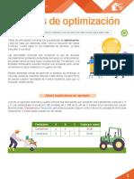 M20 S3 Metodos de Optimizacion PDF