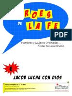 6 Jacob Lucha Con Dios(1)