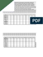 160082900-Planilla-Numerologia-Humanista.pdf