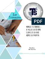 evaluacion fisica.pdf