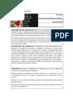 Acta de constitución del proyecto.docx