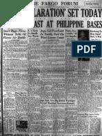 Dec 11 1941