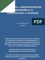 12-08-20_EDIF_SEM_Vivienda-Industrializada-de-Hormigón_Munoz.pdf