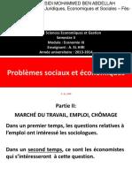 Marché du travail (Emploi, Chômage) (S3).pptx