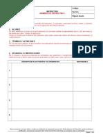 plantilla_instructivo_0_0_0_0