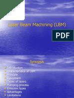 UNIT-5-LBM-min-min.pdf