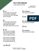 No Vale La Pena - Parts.pdf