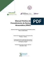 manual practico prat