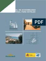 Manual_accesibilidad_hoteles.pdf
