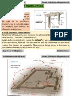POWER CONSTRUCCIONES I Procedimientos Constructivos