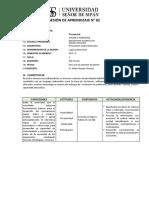 1MEJORADA SESIÓN 2  DE APRENDIZAJE 2 - copia.docx