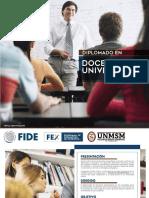 FIDEcon.pdf