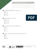 PDN_2019_Junio_MAT_III_Aptus.pdf