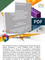 Anexo 3_ Colaborativo - Legislacion -Formato de Entrega_POA (6)