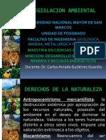 1. Bienes Naturales (1)