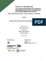 p3_valoracion_economica_final.pdf