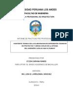 Caratula de Ppp