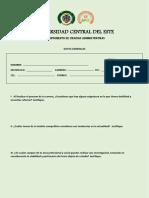 Formulario Modelo-Estudiantes de termino modificado.docx