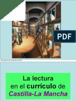 plandelectura_competenciasbasicas