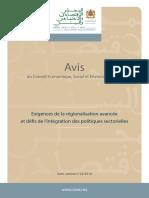Exigences_de_la_regionalisation_avancee.pdf