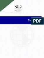 E09_Lectura.pdf