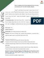 caries periodontitis CVrSO.pdf