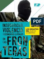 fip_seguridad_fronteras 2018.pdf