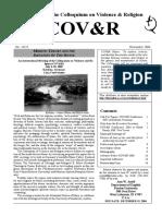 bulletin_25.pdf