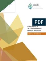 Guia de Sustentabilidade – Gestão de Pessoas.pdf