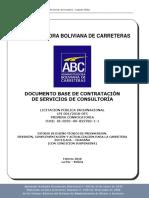AQfVOcs.pdf