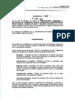 acuerdo_136_22_octubre.pdf