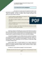 Tareas de las teorias pedagogicas.pdf