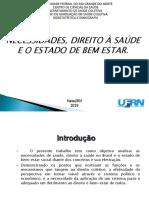 Slide Saude e Sociedade - Un.2.pptx