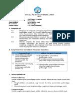 Rpp Kd 3.8 Perbandingan.doc