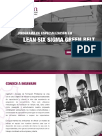 Brochure-Lean-Six-Sigma-Green-Belt.pdf