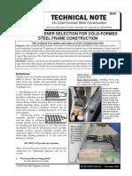 tn-f102-11.pdf