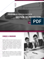 Brochure-Gestión-de-Proyectos.pdf